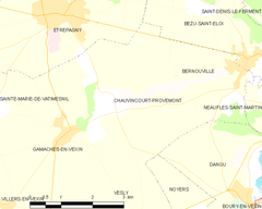 Map commune FR insee code 27153.png