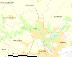 Map commune FR insee code 28209.png