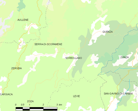 Map commune FR insee code 2A285.png