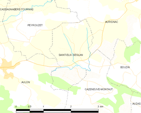 Map commune FR insee code 31477.png