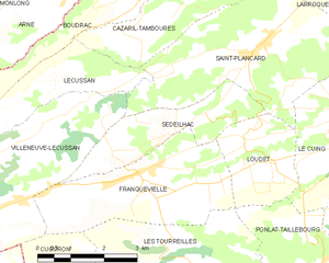 Map commune FR insee code 31539.png