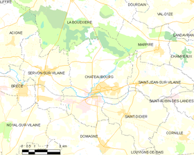 Map commune FR insee code 35068.png