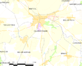 Map commune FR insee code 35095.png