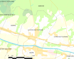 Map commune FR insee code 37091.png