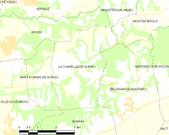 Map commune FR insee code 38077.png