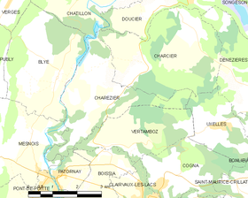 Map commune FR insee code 39109.png