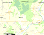 Map commune FR insee code 41028.png