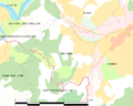 Map commune FR insee code 42099.png