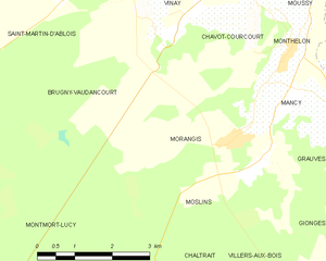 Map commune FR insee code 51384.png