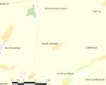 Map commune FR insee code 51430.png