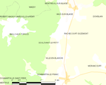 Map commune FR insee code 52179.png