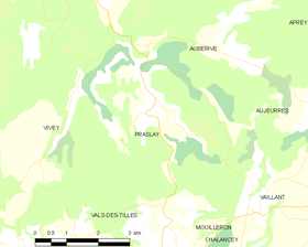 Map commune FR insee code 52403.png