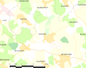 Map commune FR insee code 57179.png