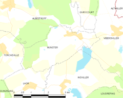 Map commune FR insee code 57494.png