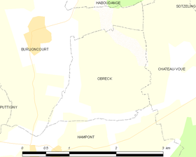 Map commune FR insee code 57520.png