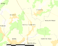 Map commune FR insee code 60517.png