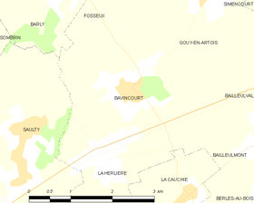Map commune FR insee code 62086.png