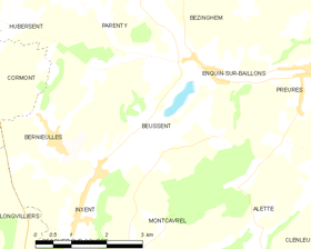 Map commune FR insee code 62123.png