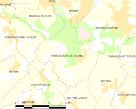 Map commune FR insee code 62356.png