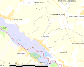 Map commune FR insee code 62783.png