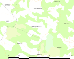 Map commune FR insee code 65179.png