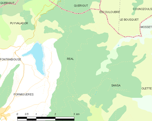 Map commune FR insee code 66159.png