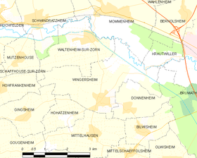 Map commune FR insee code 67539.png