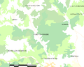 Map commune FR insee code 71349.png