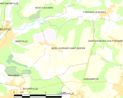 Map commune FR insee code 76123.png