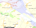 Map commune FR insee code 80110.png