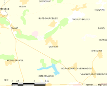 Map commune FR insee code 80177.png
