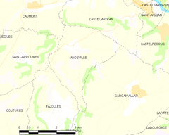 Map commune FR insee code 82003.png