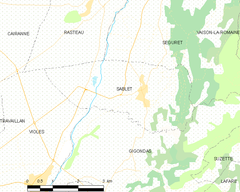 Map commune FR insee code 84104.png