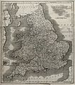 Map of England and Wales Wellcome V0049911.jpg