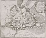 File:Map of Ghent by Claude Dubosc and John Campbell.jpg
