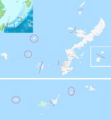 Map of Okinawa prefecture.png