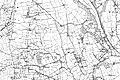 Map of Staffordshire OS Map name 007-NE, Ordnance Survey, 1883-1894.jpg