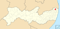 Mapa Aliança.png