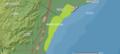 Mapa PratCabanesTorreblanca.png