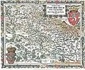 Mapa Slezska 1561.jpg