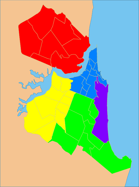 Ficheiro:Mapa das zonas de Natal (RN).png