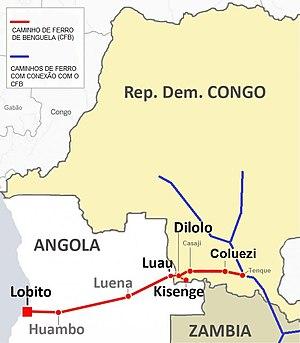 Mapa do Caminho de Ferro de Benguela.jpg