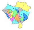 Mapa politico cordillera paraguay.PNG