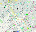 Mapquest map of the Soho Golden Triangle London.jpg
