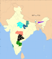 Maps of india1.PNG
