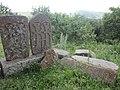 Maqravank Monastery 096.jpg