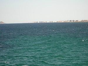 Mar menor verde.jpg