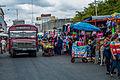 Maracaibo Center.jpg