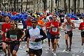 Marathon of Paris 2008 (2419973315).jpg