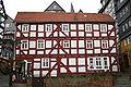 Marburg - Hanno-Drechsler-Platz 01 ies.jpg